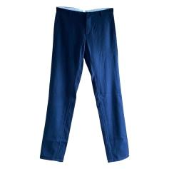 Tapered Pants APC
