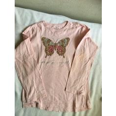 Tops, T-Shirt Primark