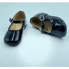 Chaussures à boucle Start Rite  pas cher