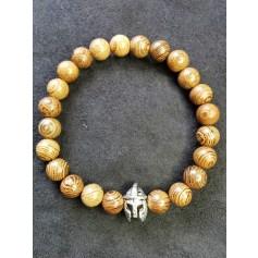 Bracelet aucune  pas cher