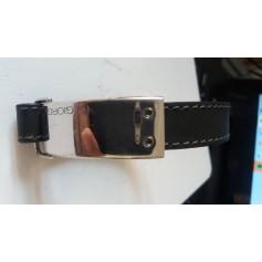 Bracelet Di Giorgio  pas cher