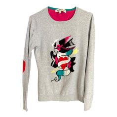 Sweater Clements Ribeiro