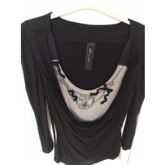 Top, tee-shirt Karen Millen  pas cher