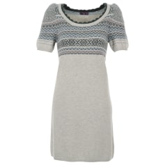 Robe pull One Step  pas cher
