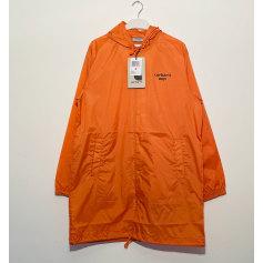 Waterproof, Trench Carhartt