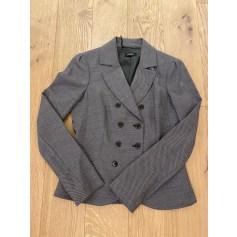 Blazer, veste tailleur Max & Co  pas cher