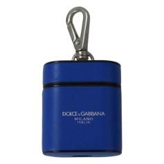 Phone Charm Dolce & Gabbana
