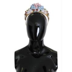 Hairband Dolce & Gabbana