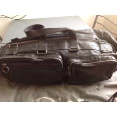 Tote Bag Dior