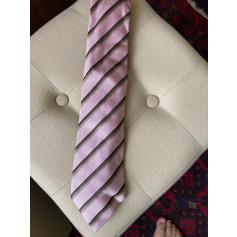 Cravate Gant  pas cher