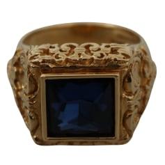 Ring Dolce & Gabbana