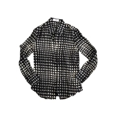 Shirt Céline