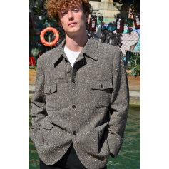 Jacket Pierre Cardin