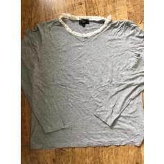 Top, tee-shirt Navy Paris  pas cher