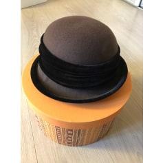 Chapeau A la bonne maison  pas cher