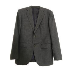 Suit Jacket Suitsupply