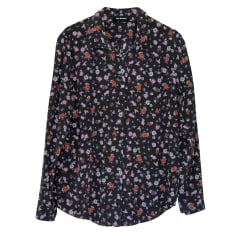 Blouse The Kooples