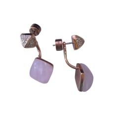 Boucles d'oreilles Michael Kors  pas cher