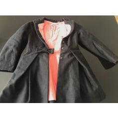 Coat Marèse