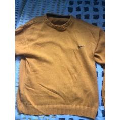 Sweater Mc Gregor