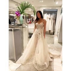 Wedding Dress Galia Lahav