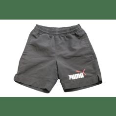 Shorts Puma