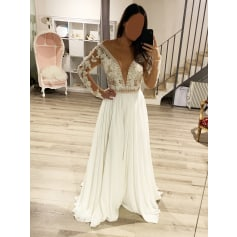 Wedding Dress Milla nova