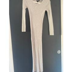 Robe longue Jennyfer  pas cher