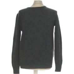 Sweater Timberland