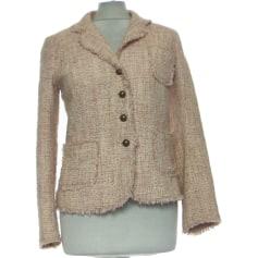 Jacket Gerard Darel