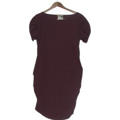 Mini Dress Ba&sh