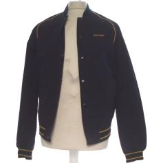 Jacket Jules