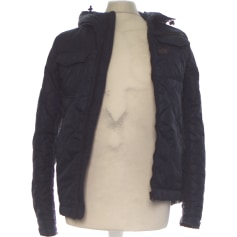 Coat G-Star
