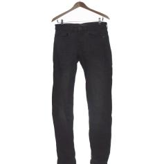 Straight Leg Jeans Bonobo