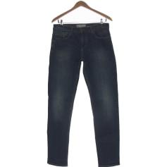 Skinny Jeans Bonobo