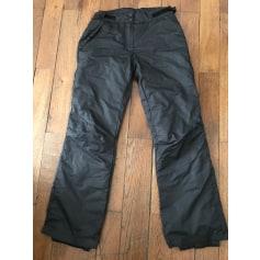 Pantalon de ski Wanabee  pas cher