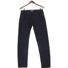 Skinny Jeans Jules