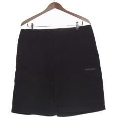 Shorts Quiksilver