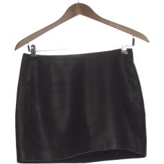 Mini Skirt Sézane