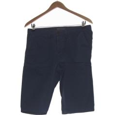 Shorts Bonobo