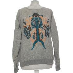 Sweat-Kleidung Zadig & Voltaire
