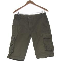 Shorts Jules