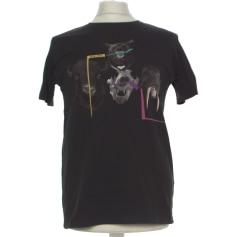 T-shirt Paul Smith