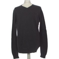 Sweater Teddy Smith
