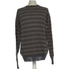Sweater Schott