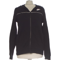 Vest, Cardigan Nike