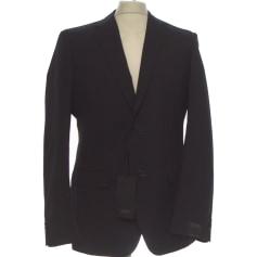 Suit Jacket Esprit