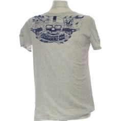 T-shirt Schott