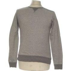 Sweatshirt Jules