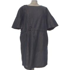 Robe courte Autre Ton  pas cher